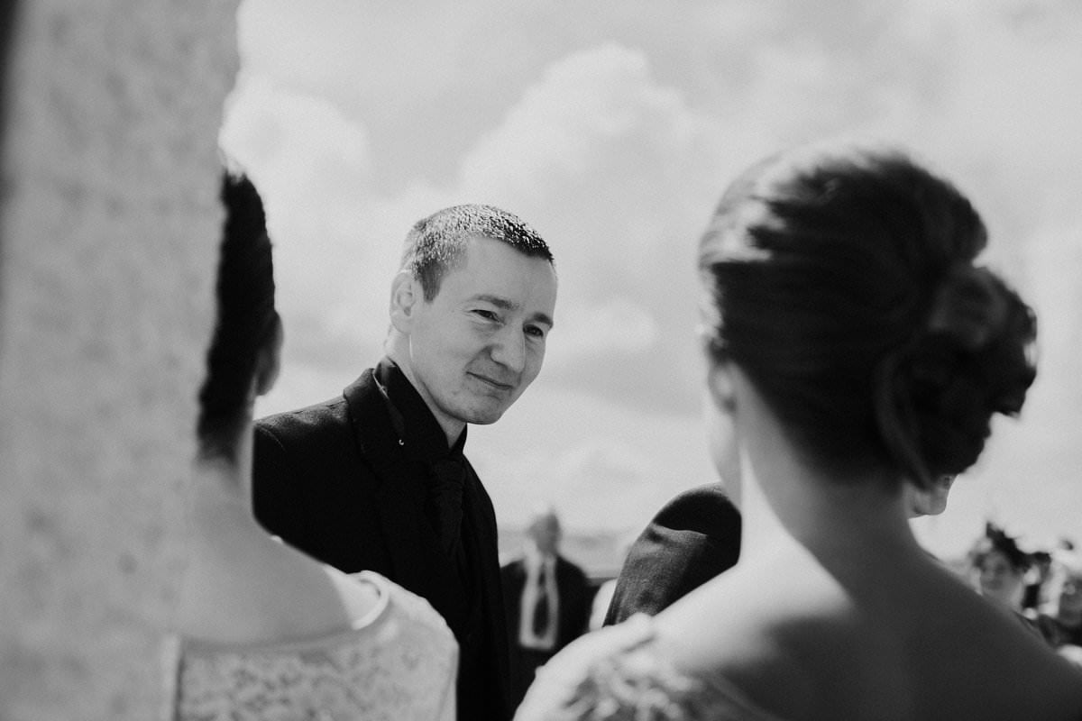 south-uist-wedding-photographer-106