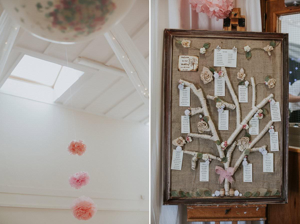south-uist-wedding-photographer-119