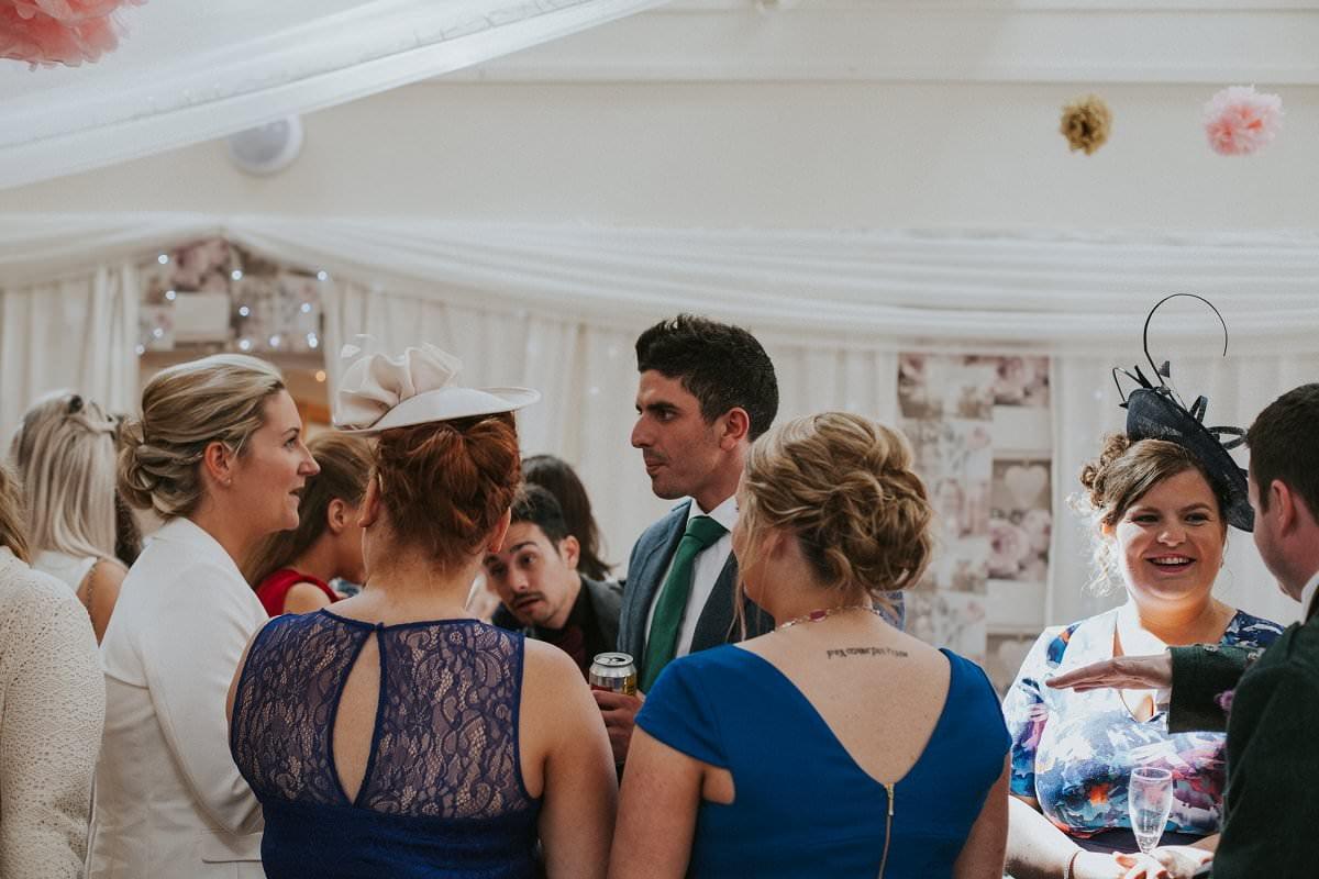 south-uist-wedding-photographer-129