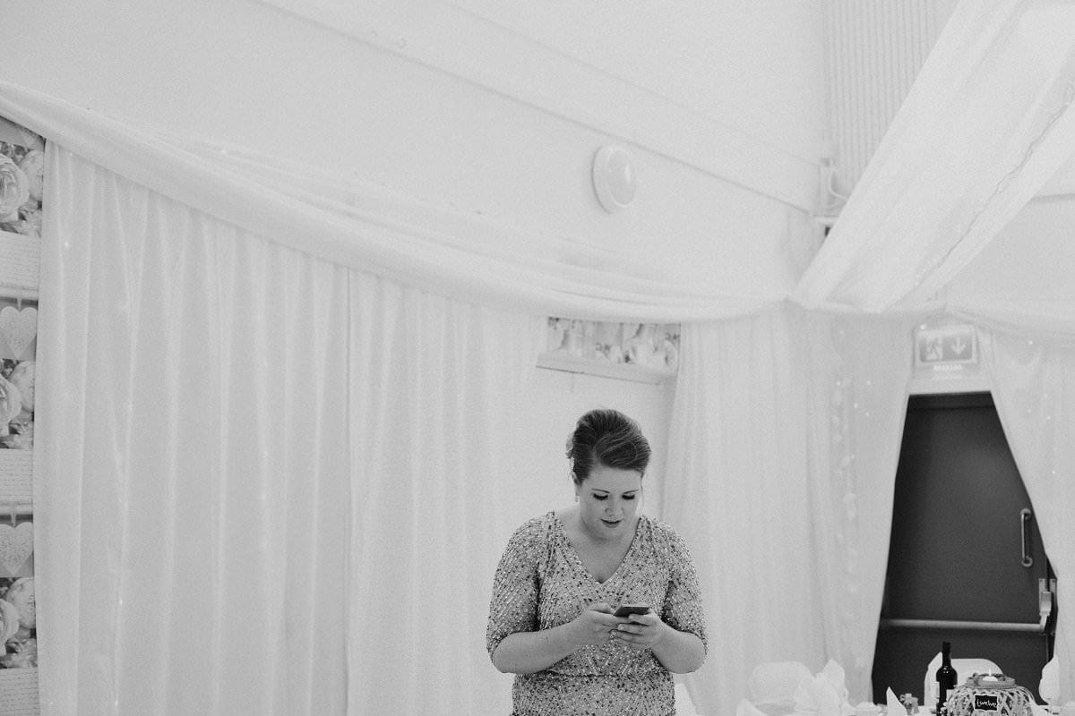 south-uist-wedding-photographer-132