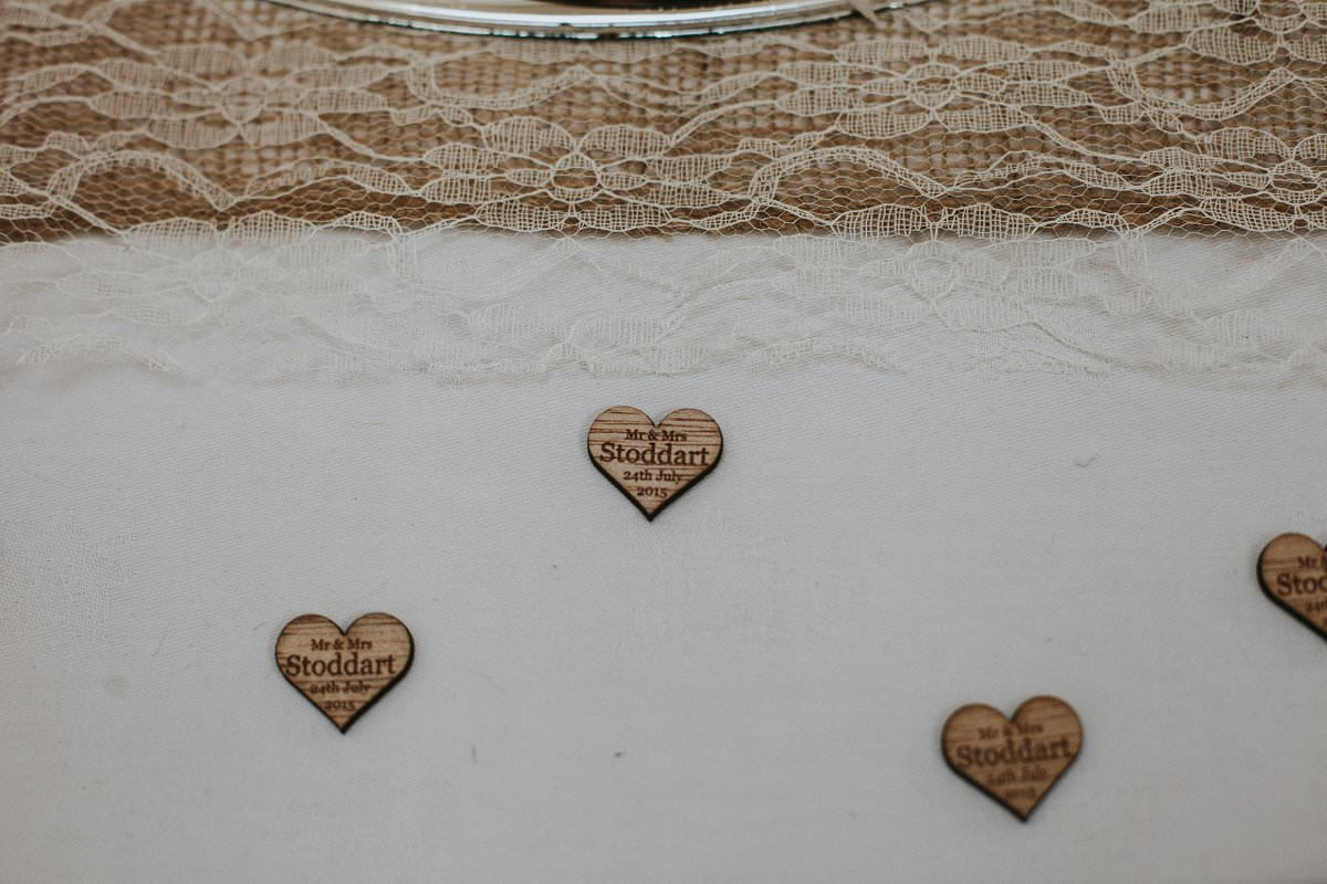 south-uist-wedding-photographer-141