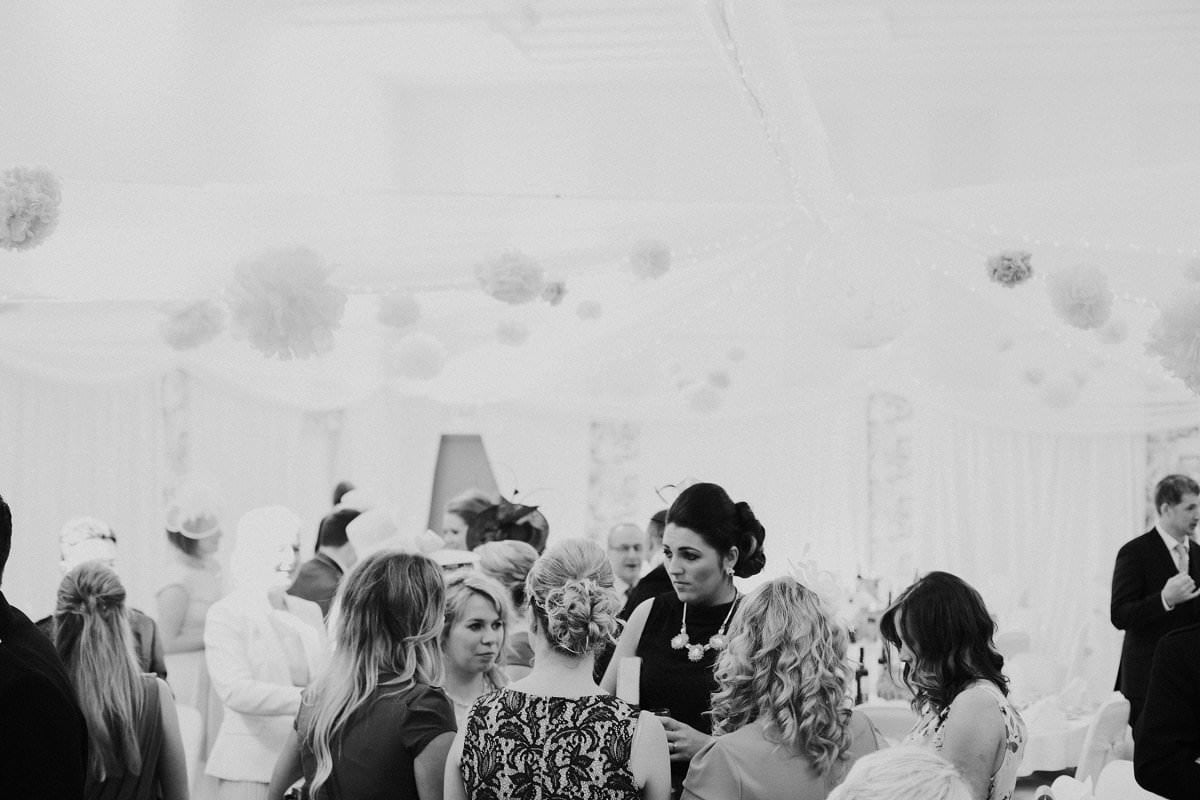 south-uist-wedding-photographer-143