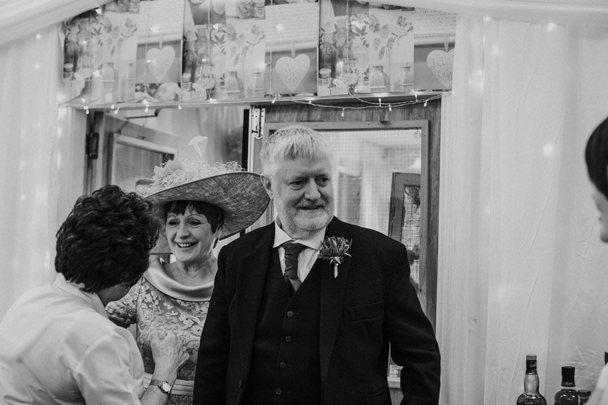 south-uist-wedding-photographer-151
