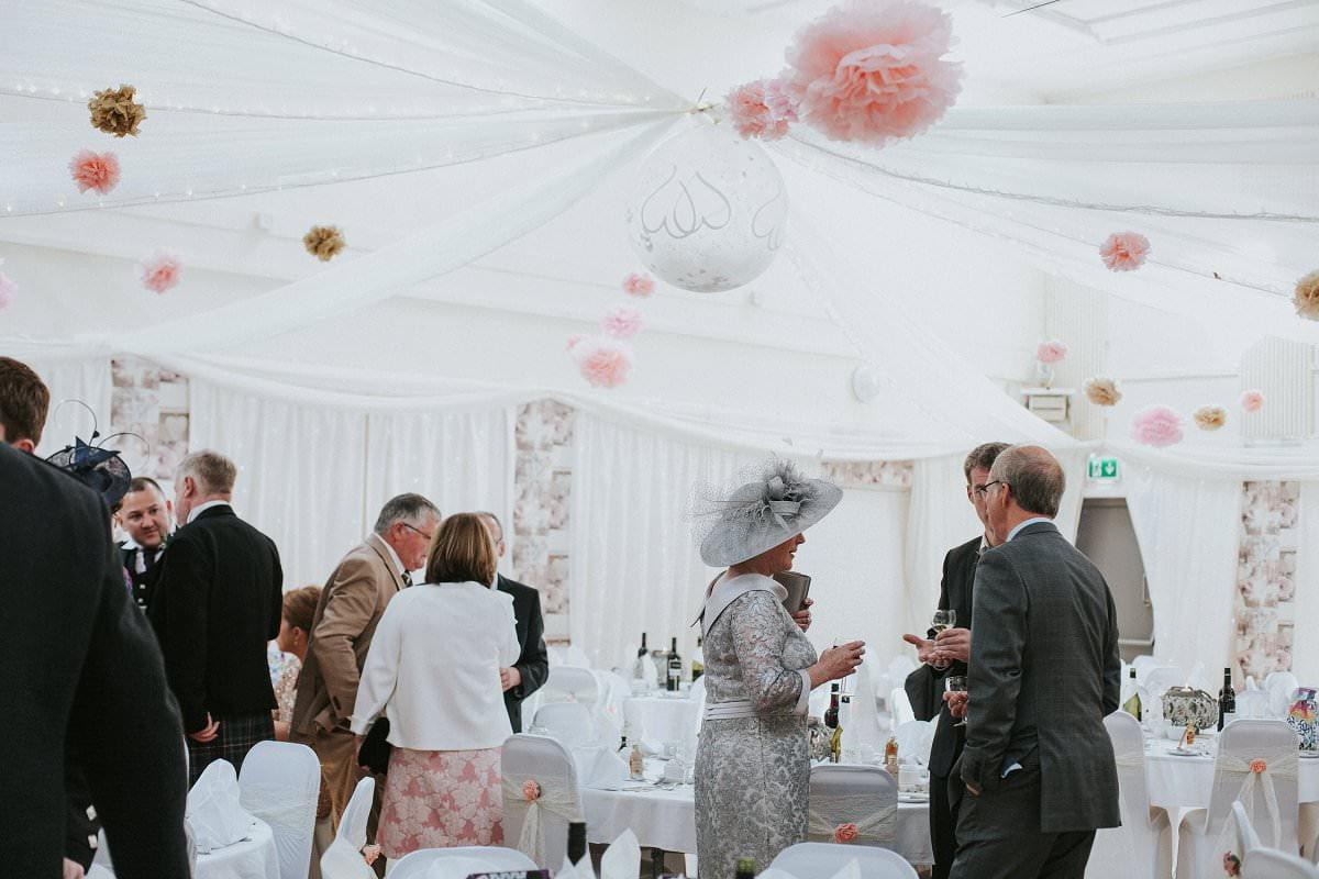 south-uist-wedding-photographer-153