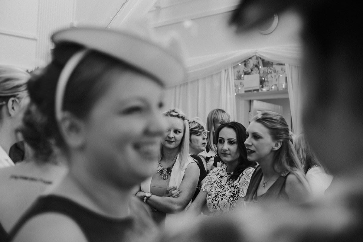 south-uist-wedding-photographer-154