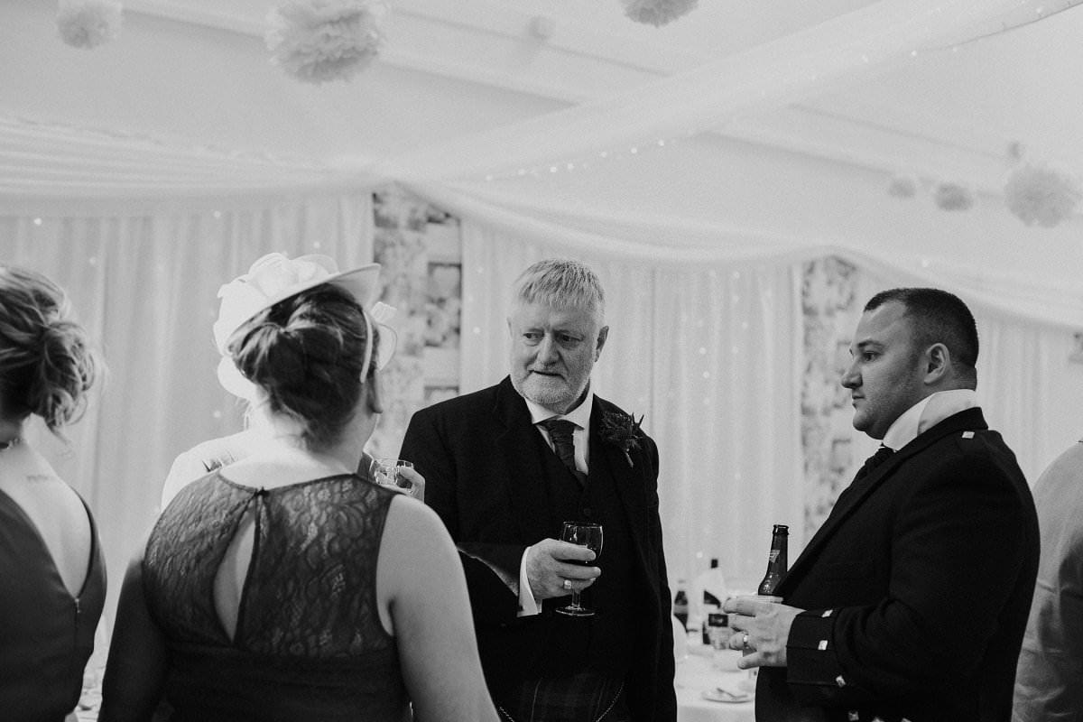 south-uist-wedding-photographer-160