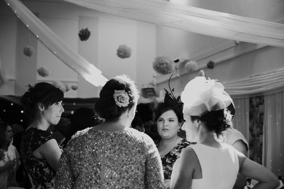 south-uist-wedding-photographer-162