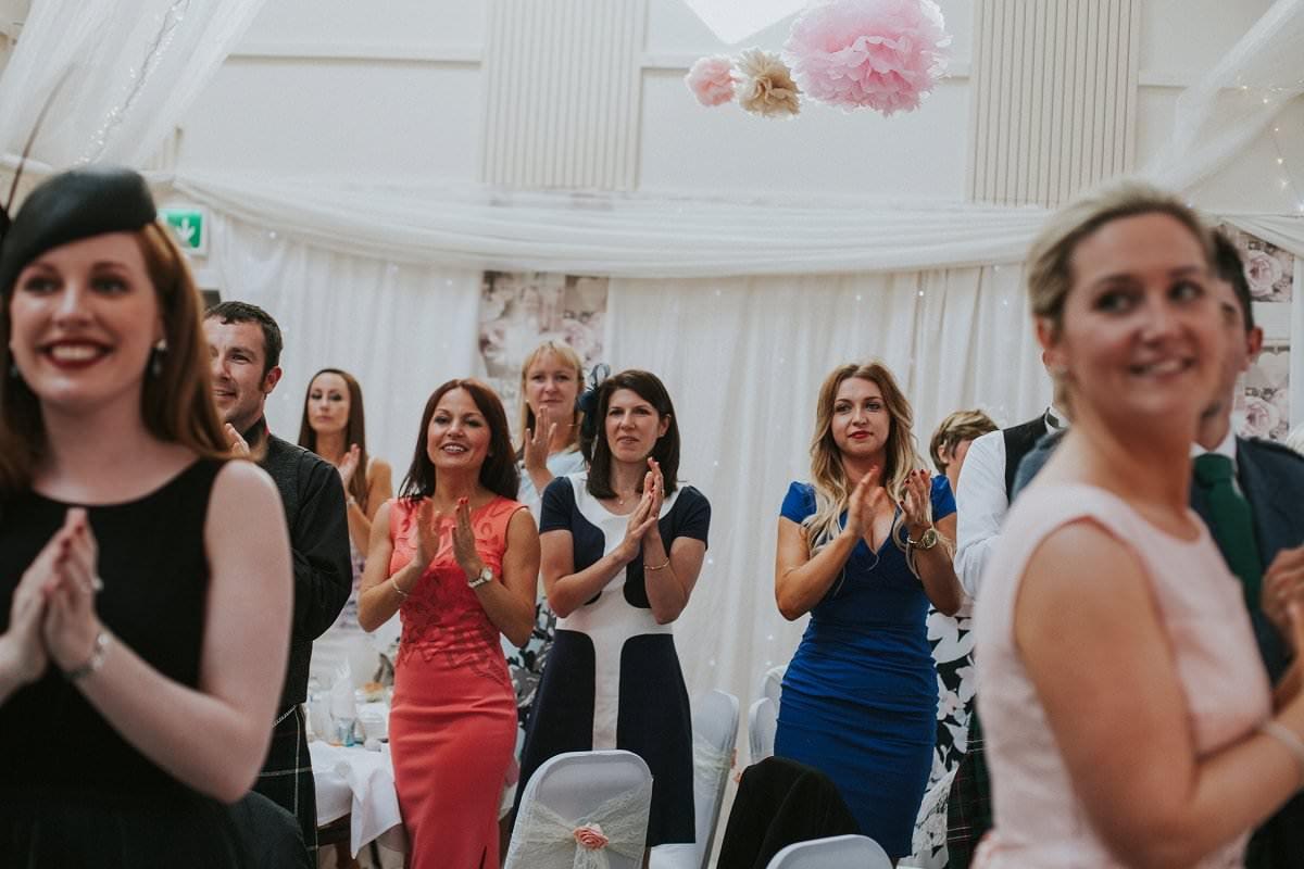 south-uist-wedding-photographer-171
