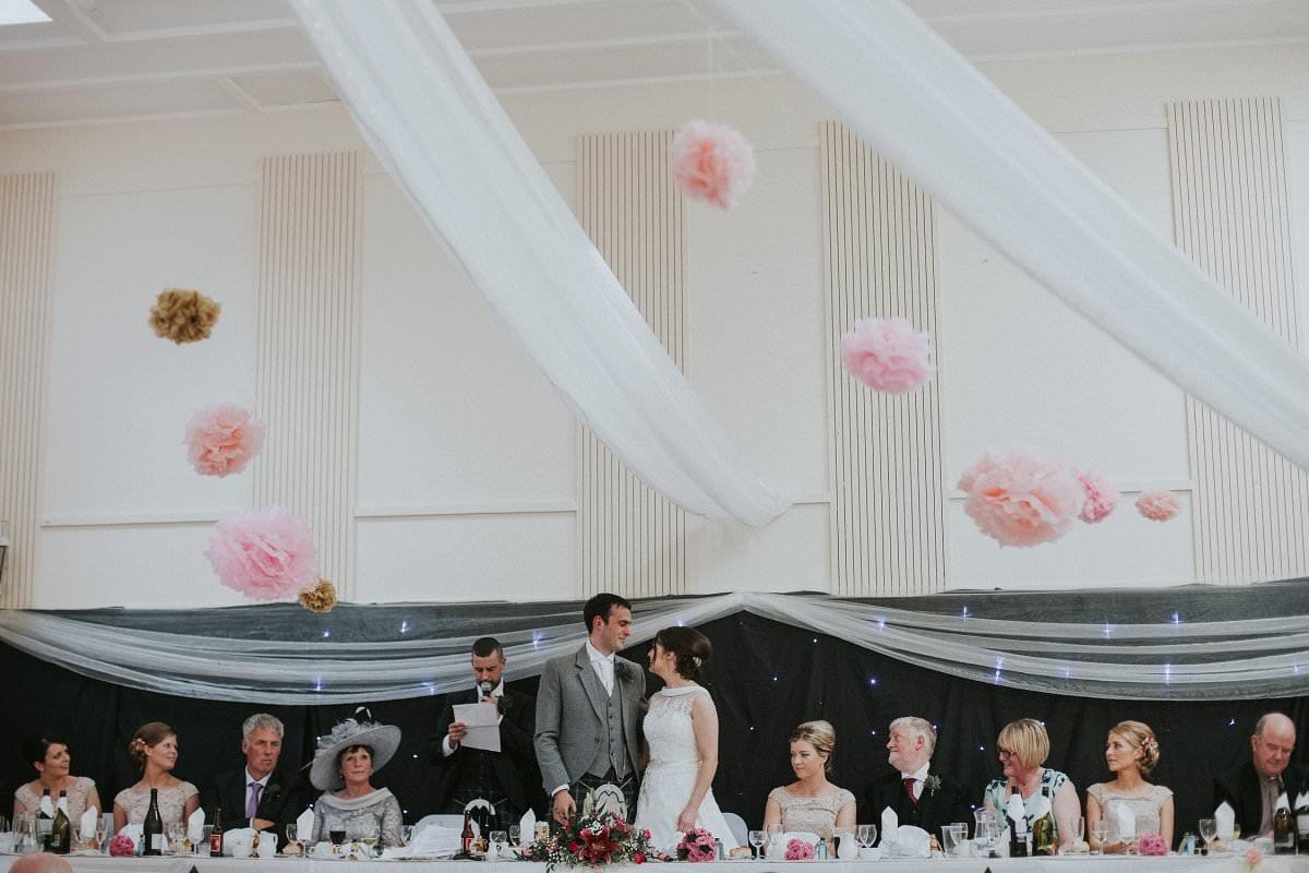 south-uist-wedding-photographer-184