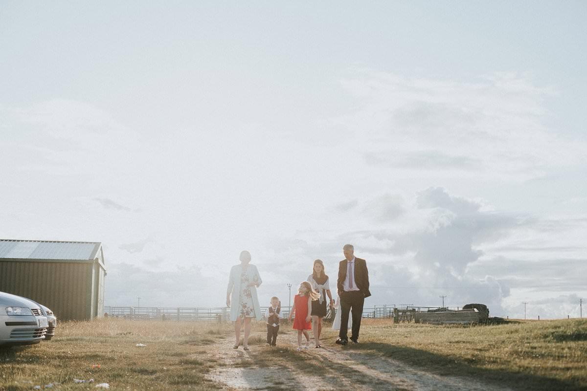 south-uist-wedding-photographer-187