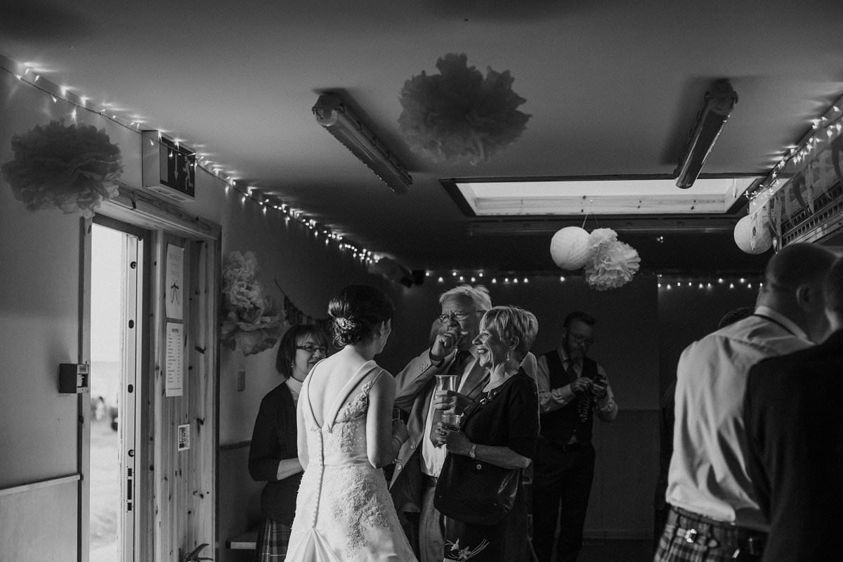 south-uist-wedding-photographer-189