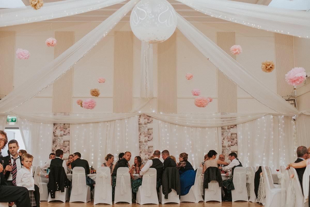 talla wedding photography south uist