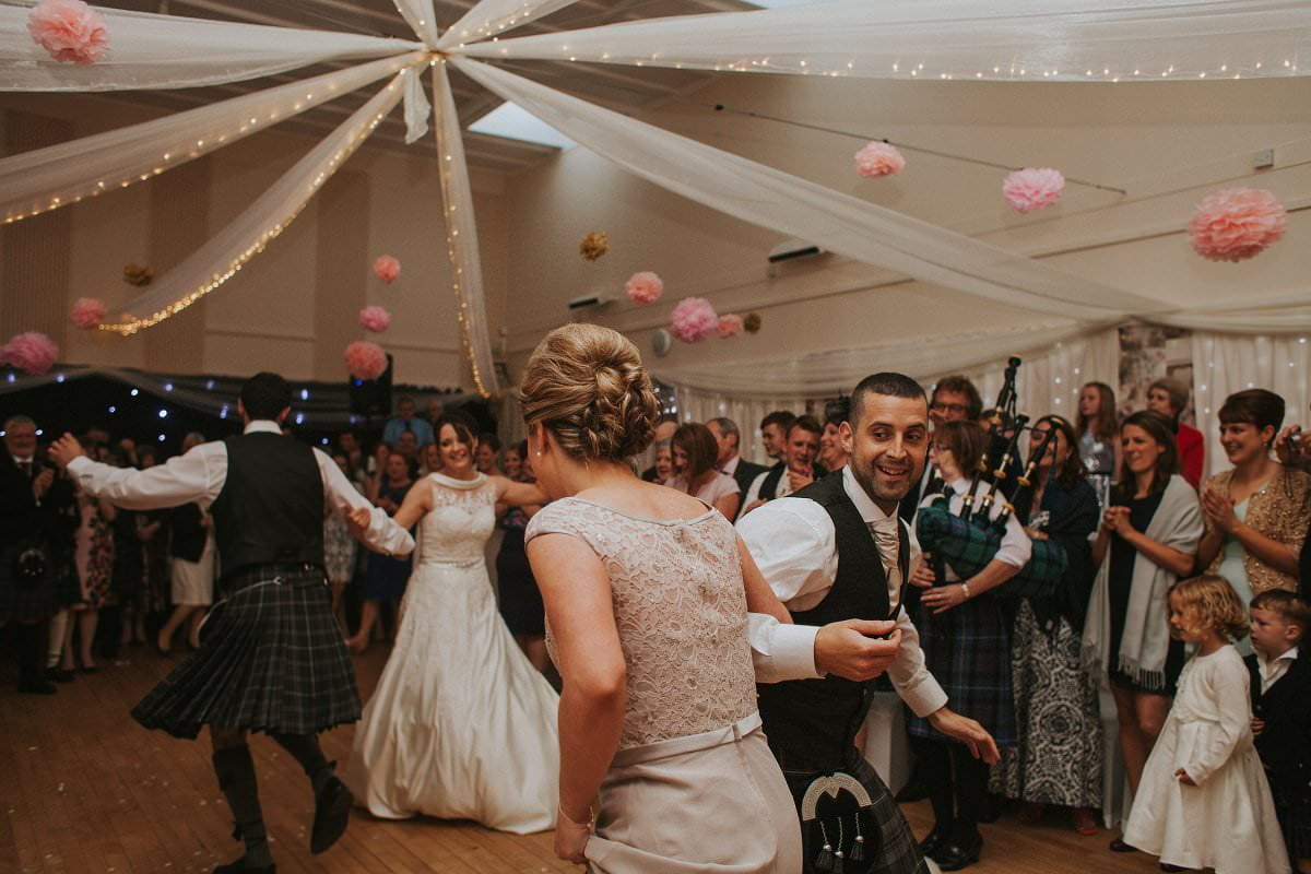 south-uist-wedding-photographer-204
