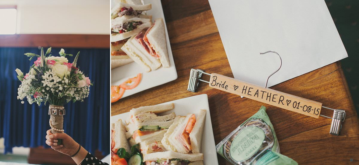 Heather+Craig-Wedding-024