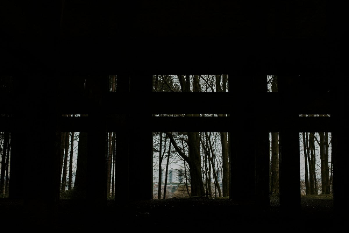 fine-art-forest-portrait-photography-glasgow-005-Exposure