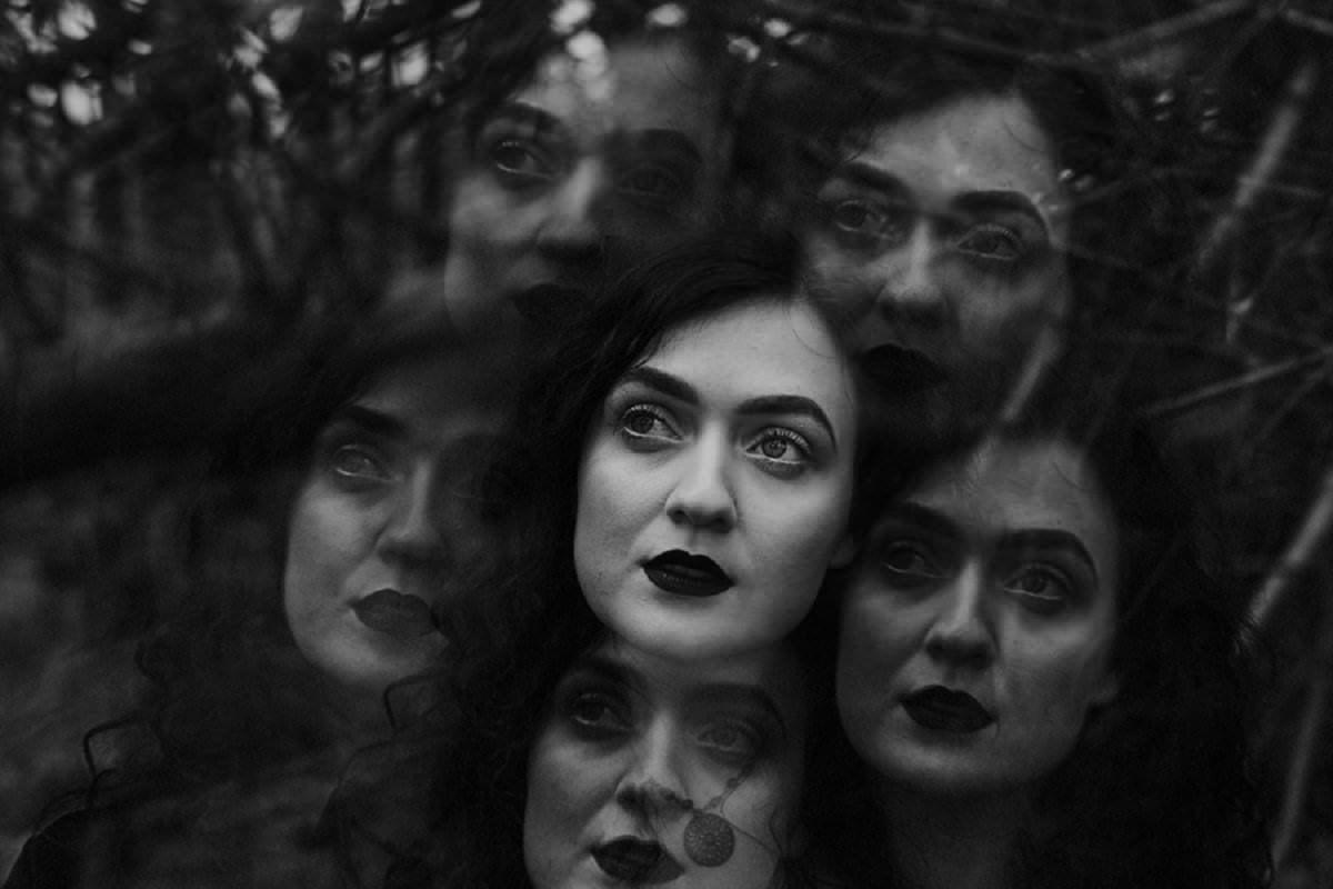 fine-art-forest-portrait-photography-glasgow-021-Exposure
