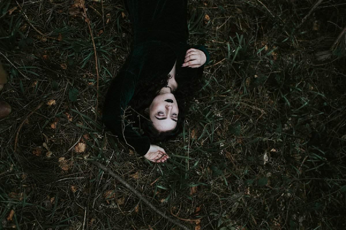 fine-art-forest-portrait-photography-glasgow-034-Exposure