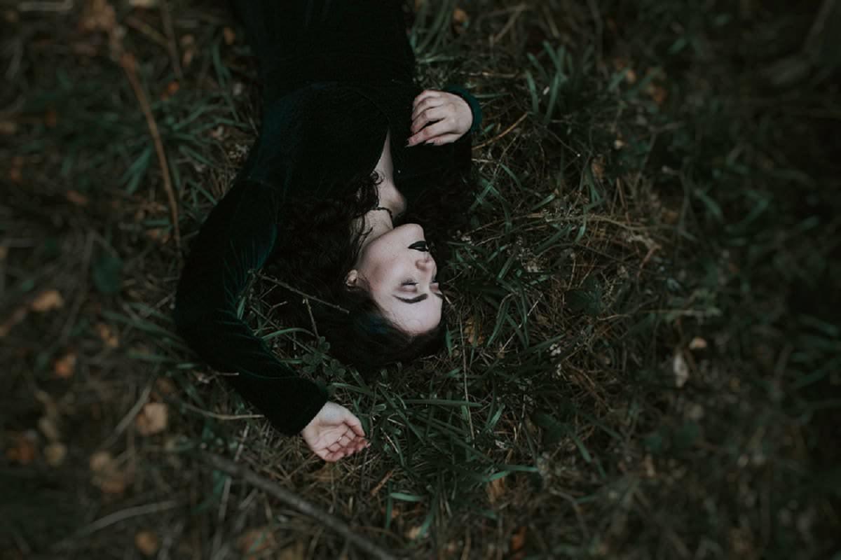 fine-art-forest-portrait-photography-glasgow-037-Exposure