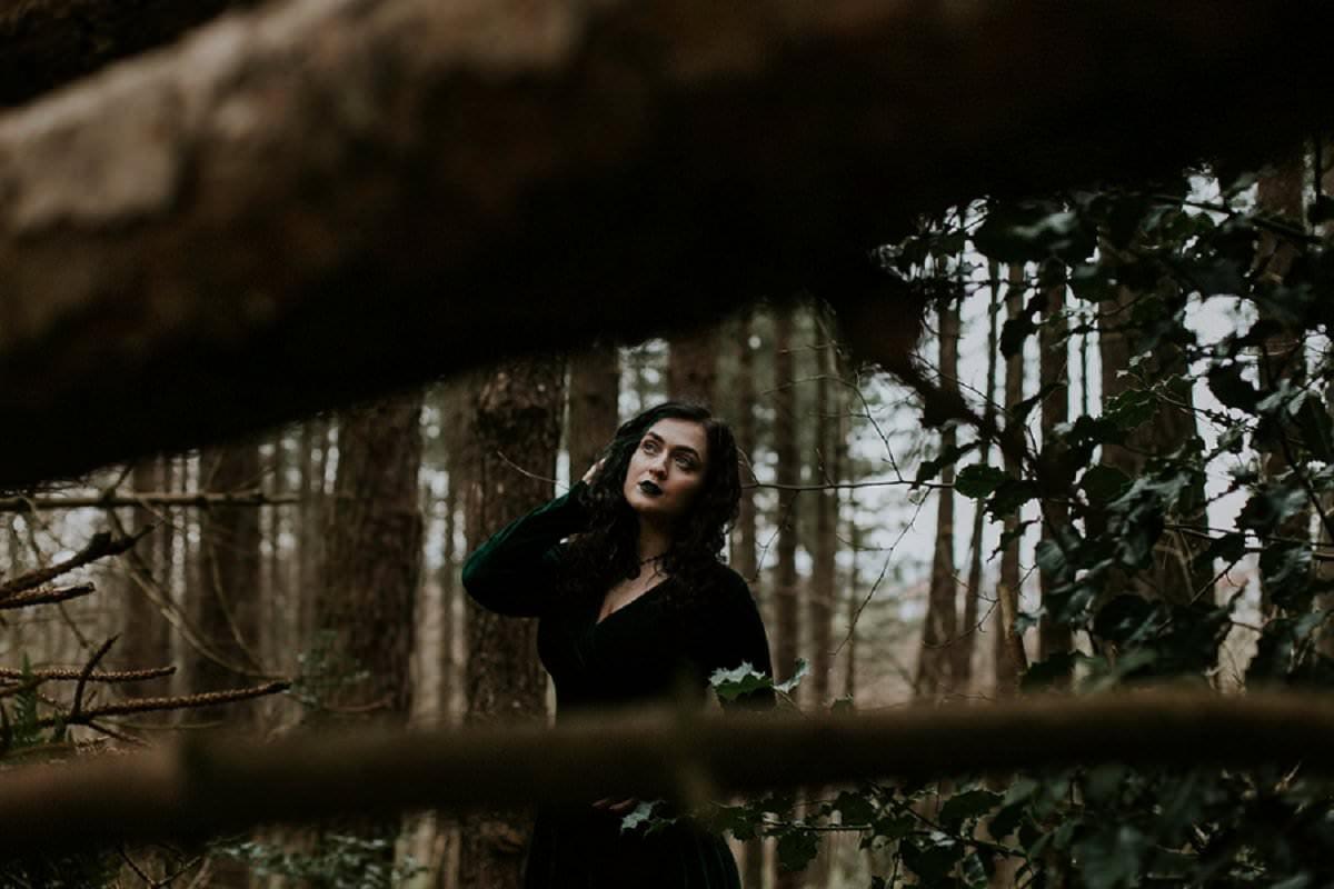 fine-art-forest-portrait-photography-glasgow-045-Exposure