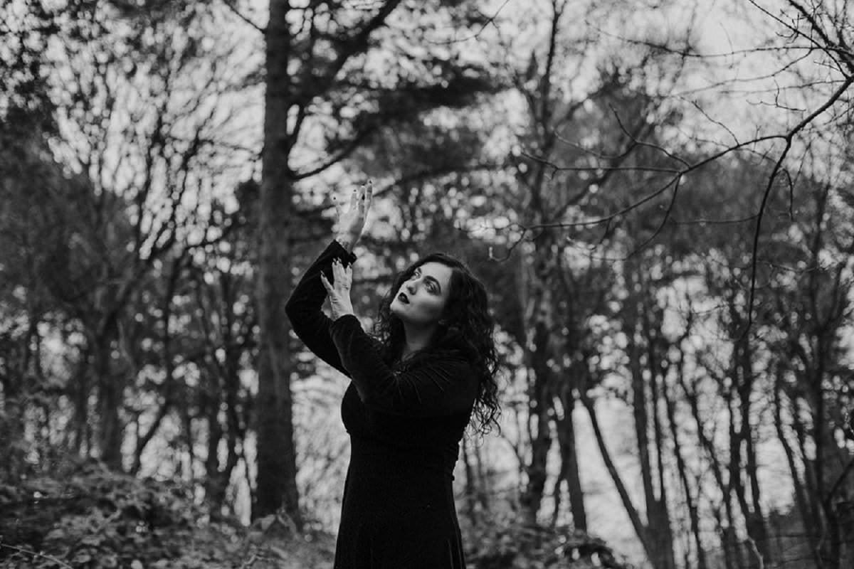 fine-art-forest-portrait-photography-glasgow-056-Exposure