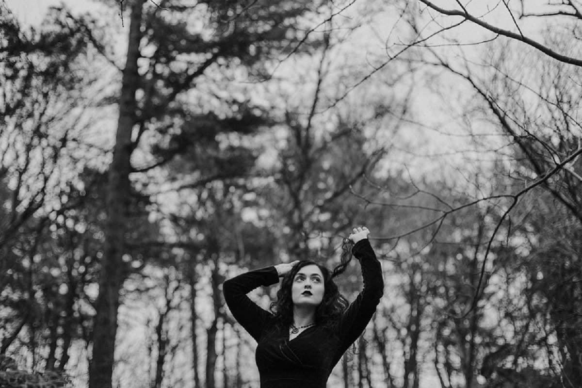 fine-art-forest-portrait-photography-glasgow-058-Exposure