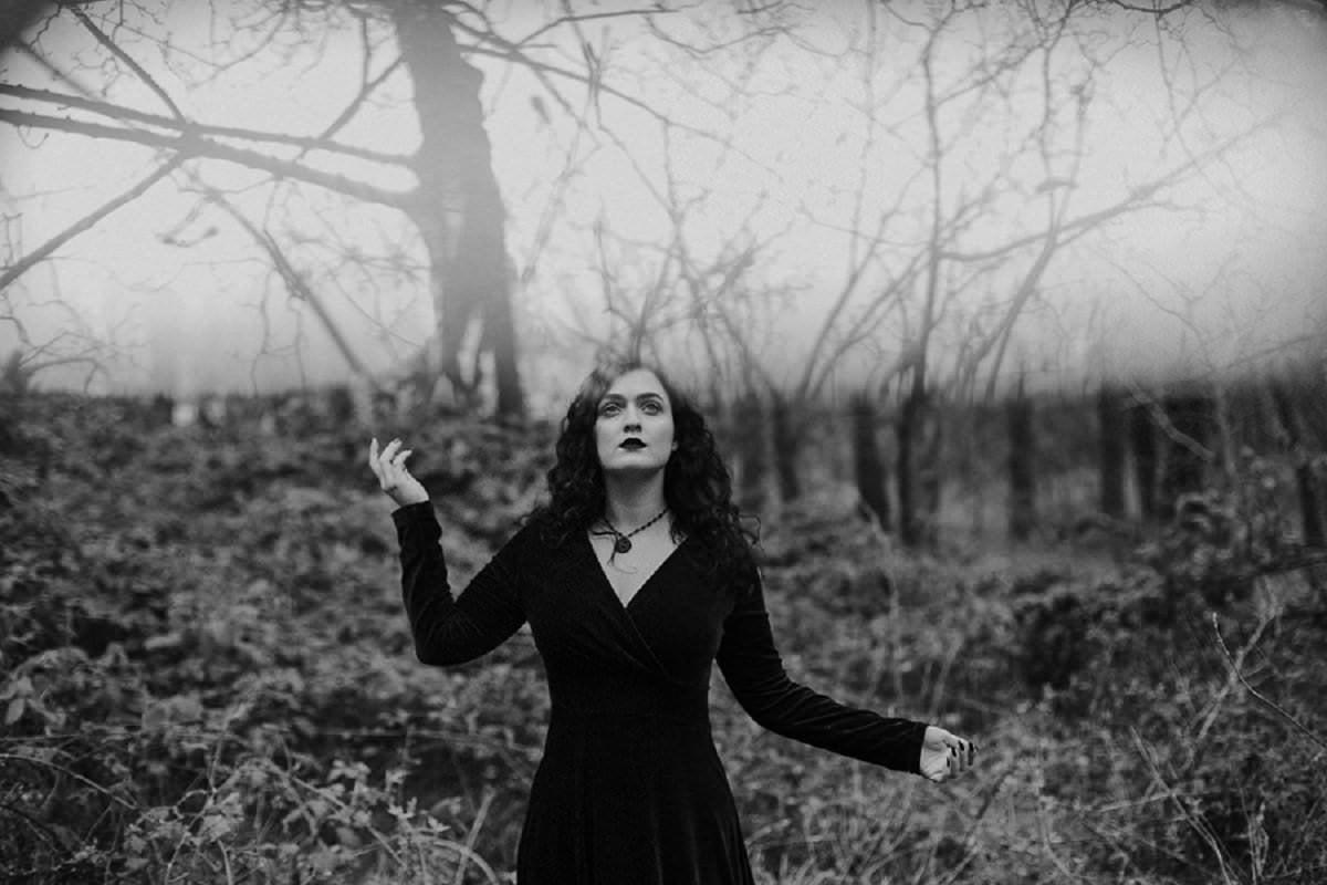 fine-art-forest-portrait-photography-glasgow-059-Exposure