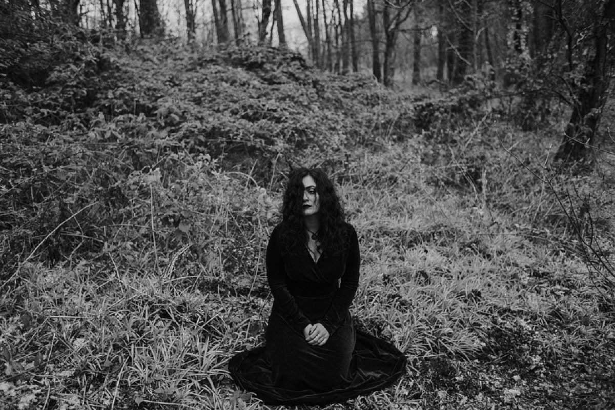 fine-art-forest-portrait-photography-glasgow-066-Exposure