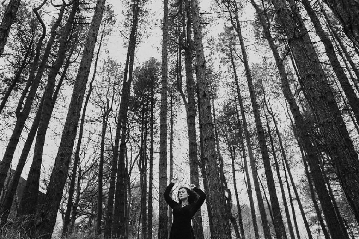 fine-art-forest-portrait-photography-glasgow-075-Exposure
