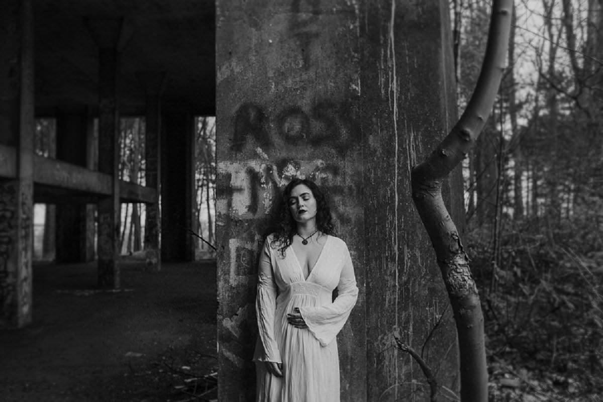 fine-art-forest-portrait-photography-glasgow-118-Exposure