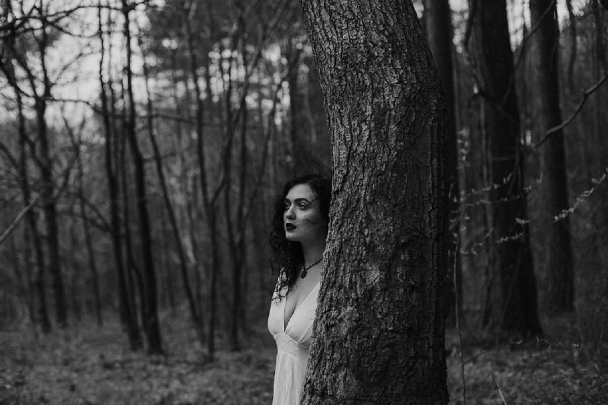 fine-art-forest-portrait-photography-glasgow-125-Exposure