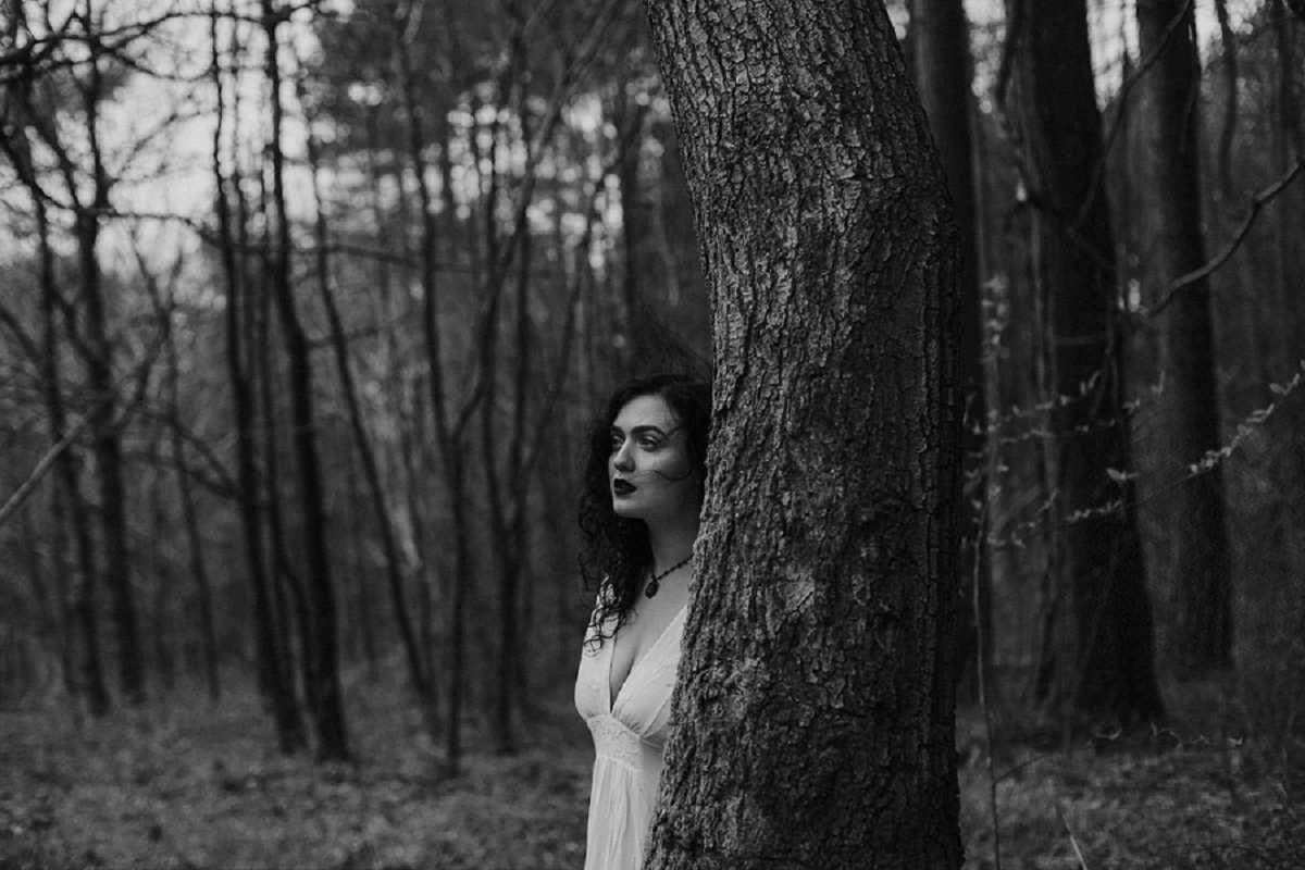 fine-art-forest-portrait-photography-glasgow-125-Exposure