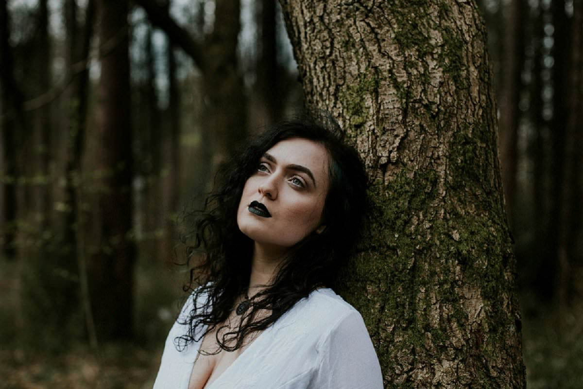 fine-art-forest-portrait-photography-glasgow-129-Exposure