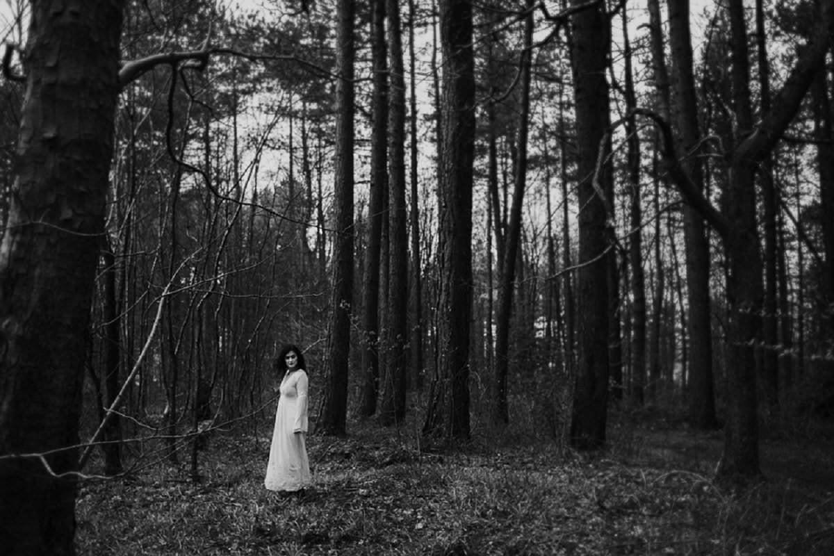 fine-art-forest-portrait-photography-glasgow-134-Exposure
