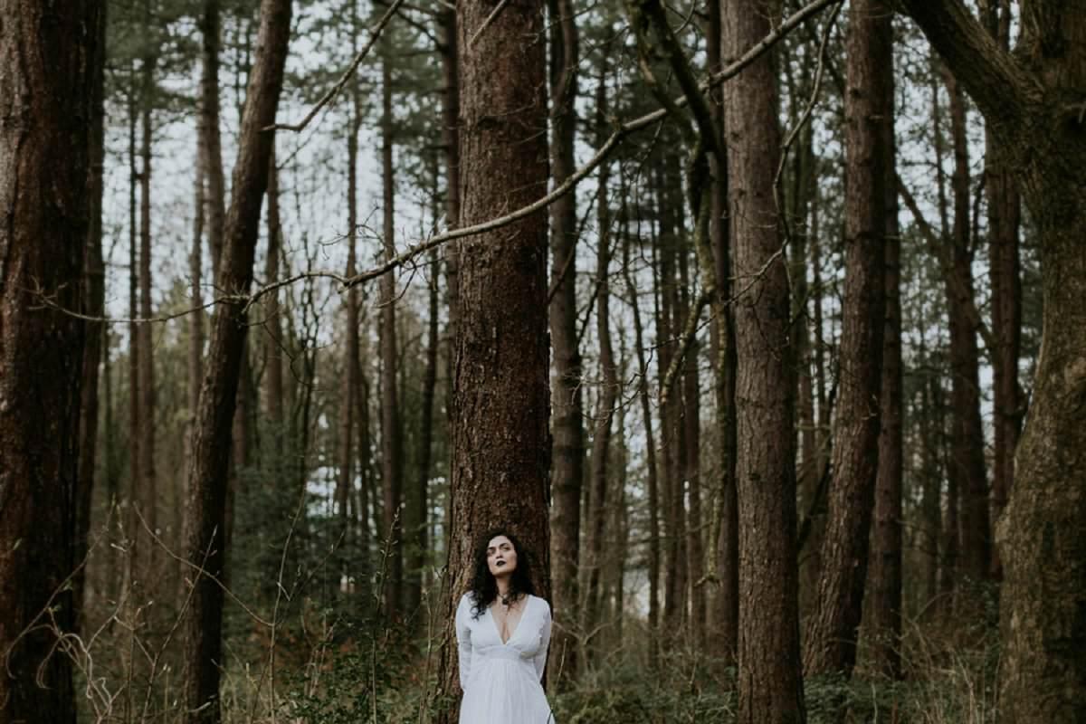 fine-art-forest-portrait-photography-glasgow-145-Exposure