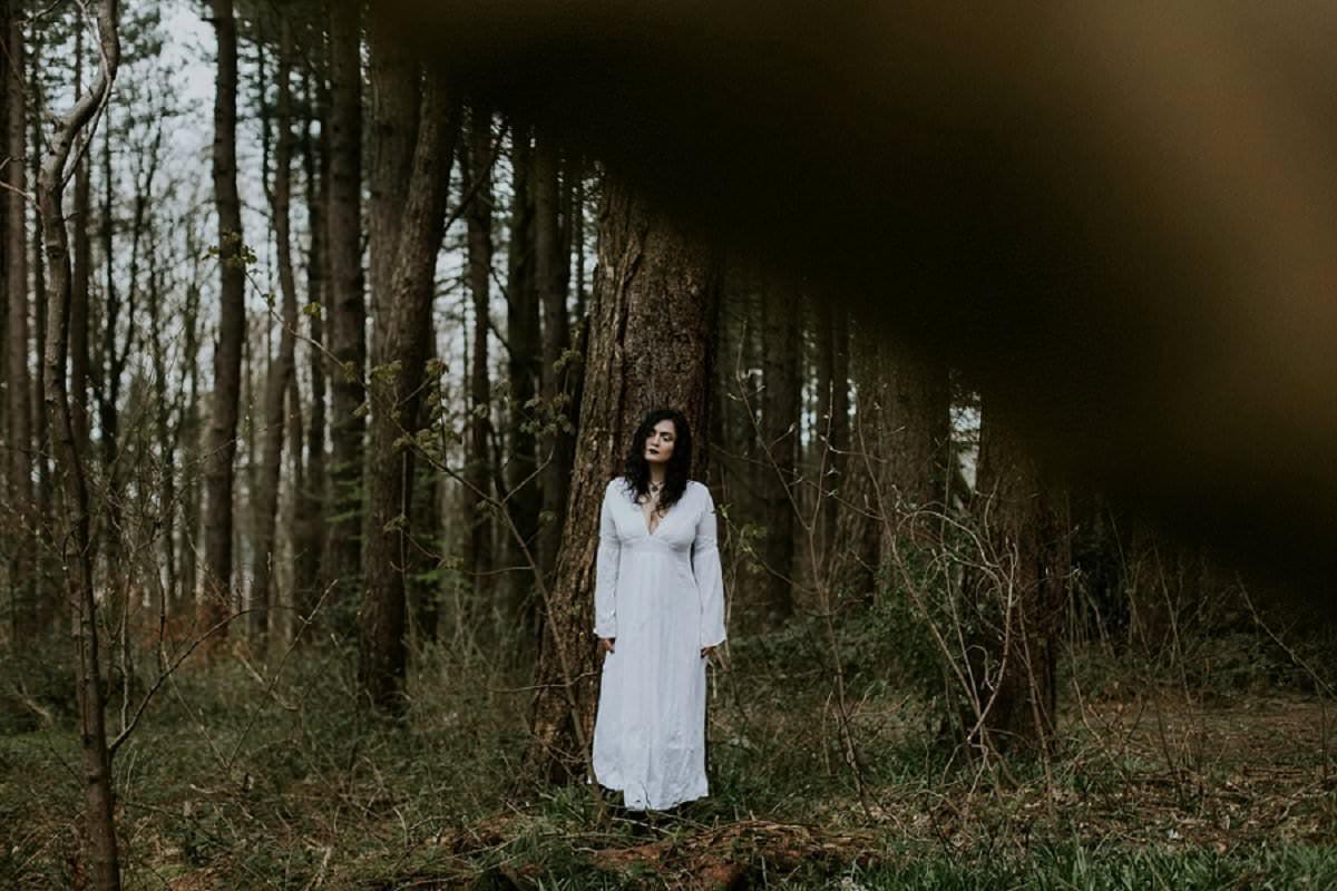 fine-art-forest-portrait-photography-glasgow-146-Exposure