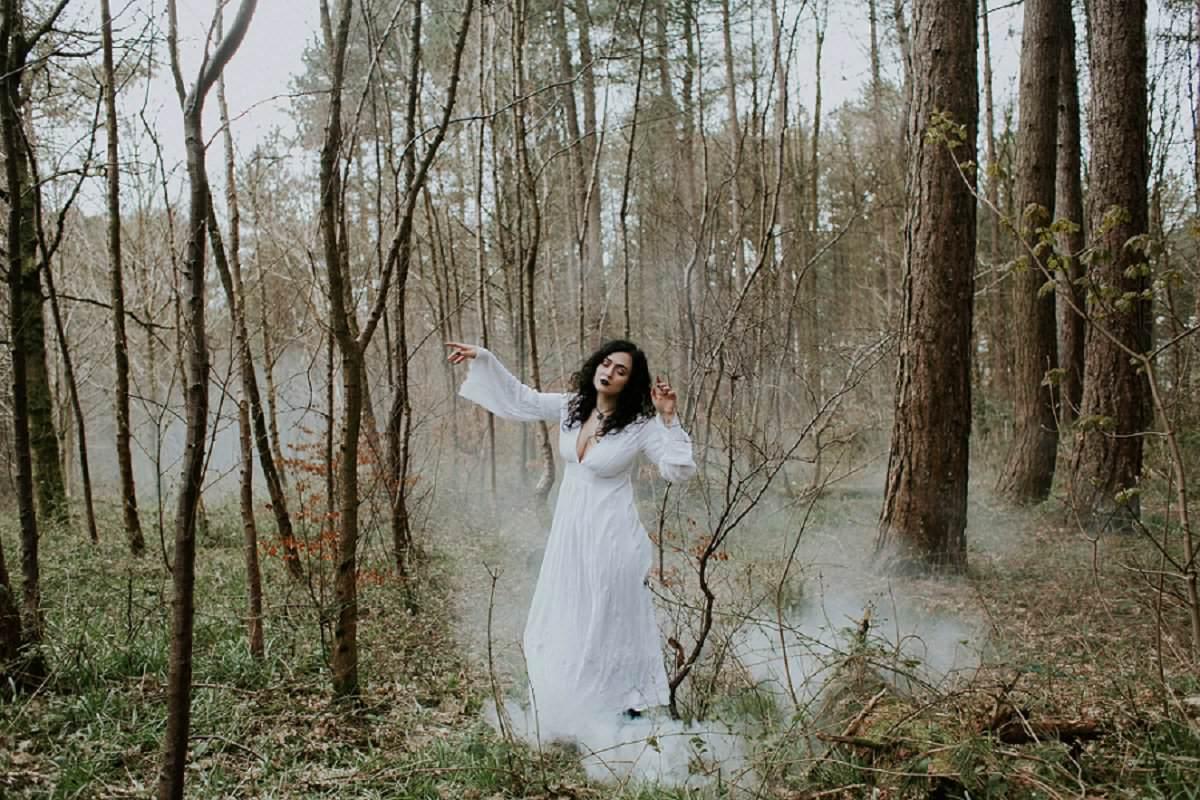 fine-art-forest-portrait-photography-glasgow-155-Exposure