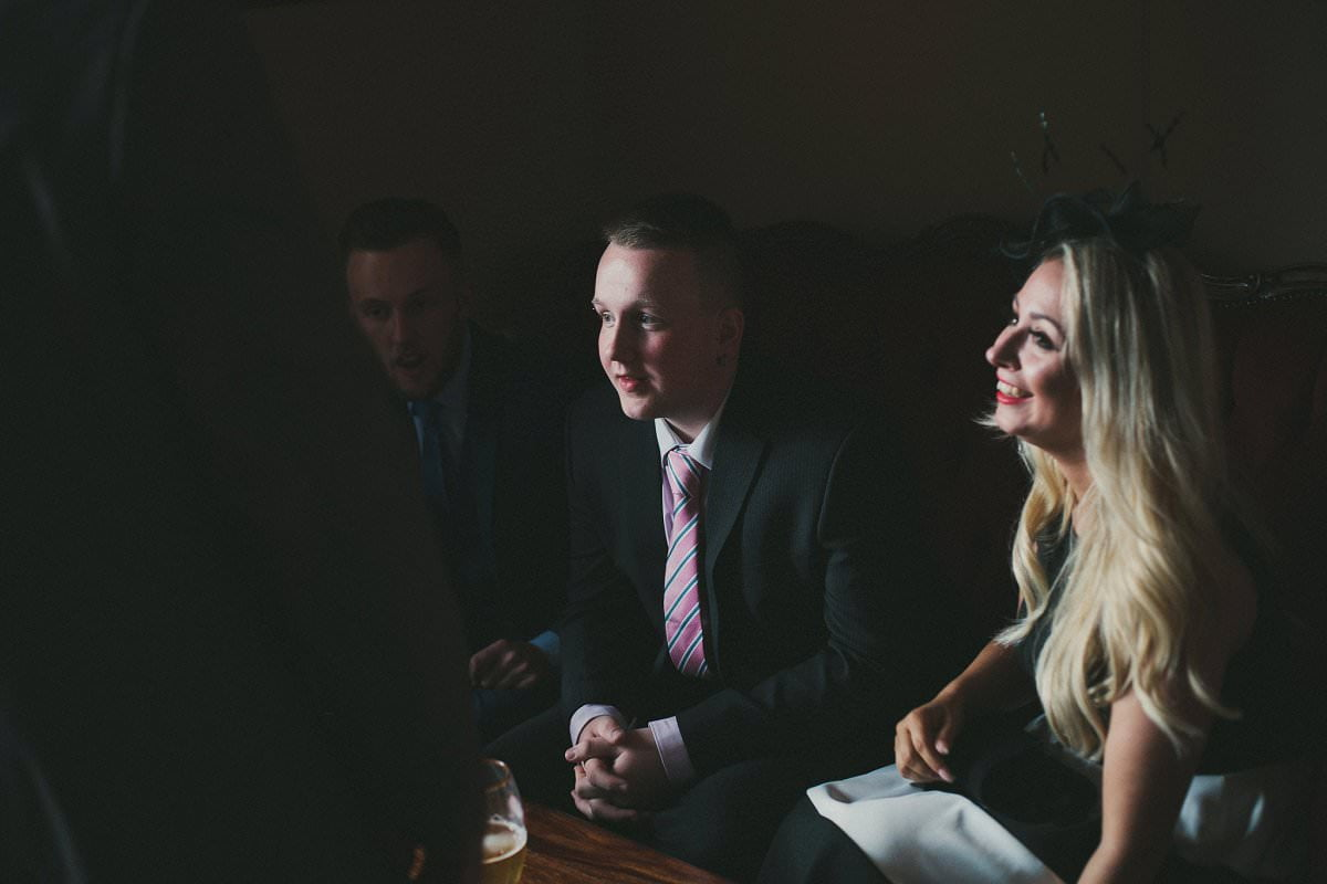 fine-art-stirling-wedding-photography-007