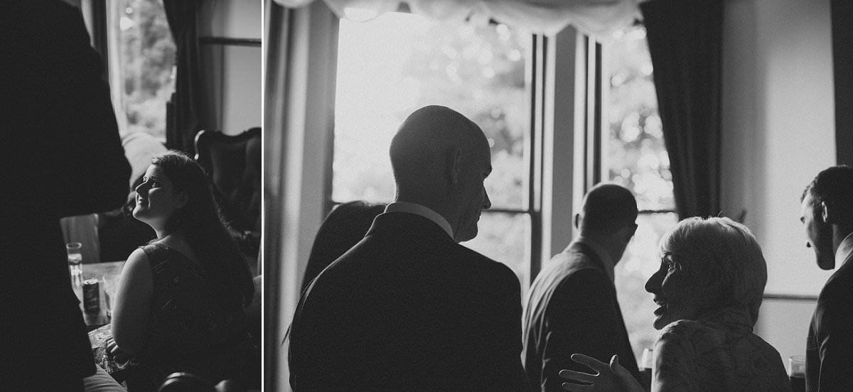 fine-art-stirling-wedding-photography-008