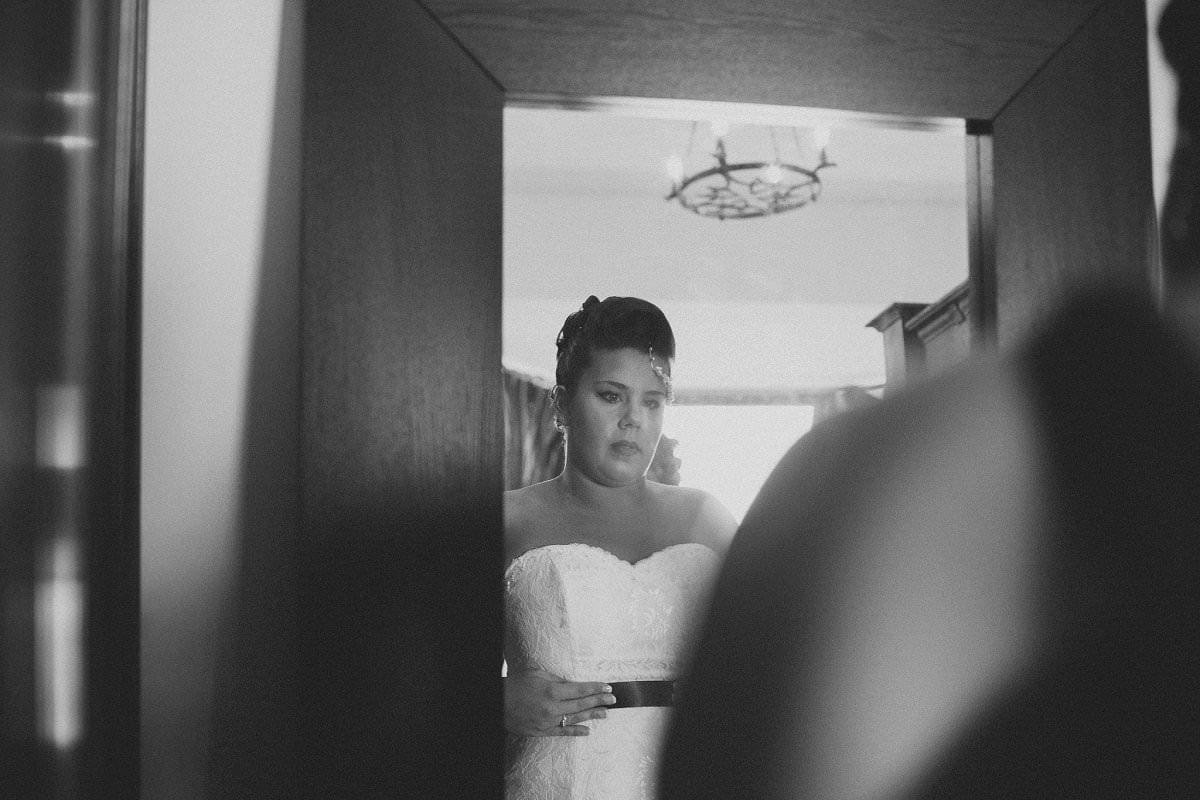 fine-art-stirling-wedding-photography-015