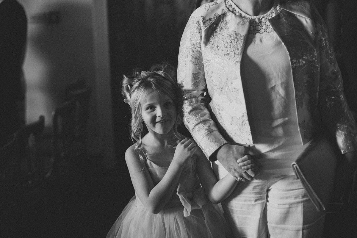 fine-art-stirling-wedding-photography-019