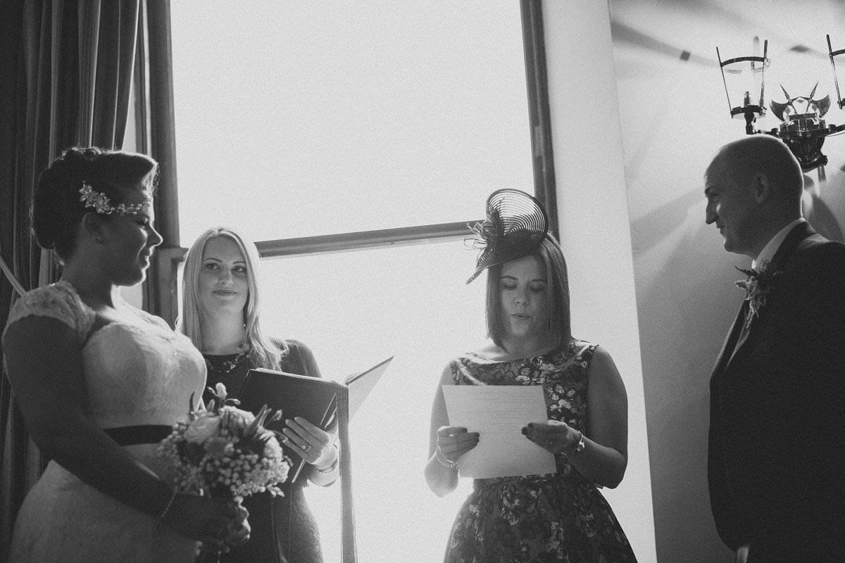 fine-art-stirling-wedding-photography-025
