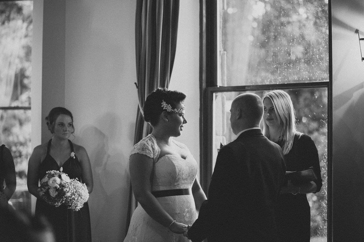 fine-art-stirling-wedding-photography-026