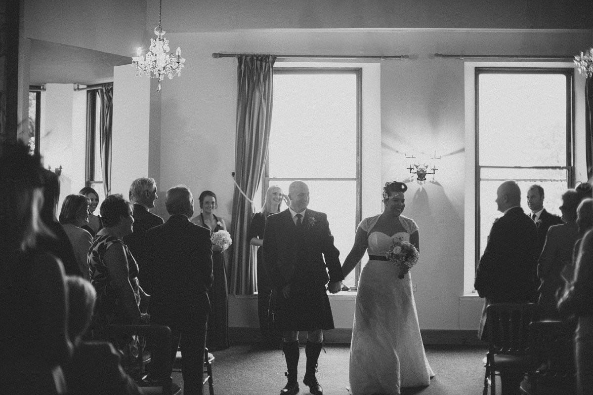 fine-art-stirling-wedding-photography-029