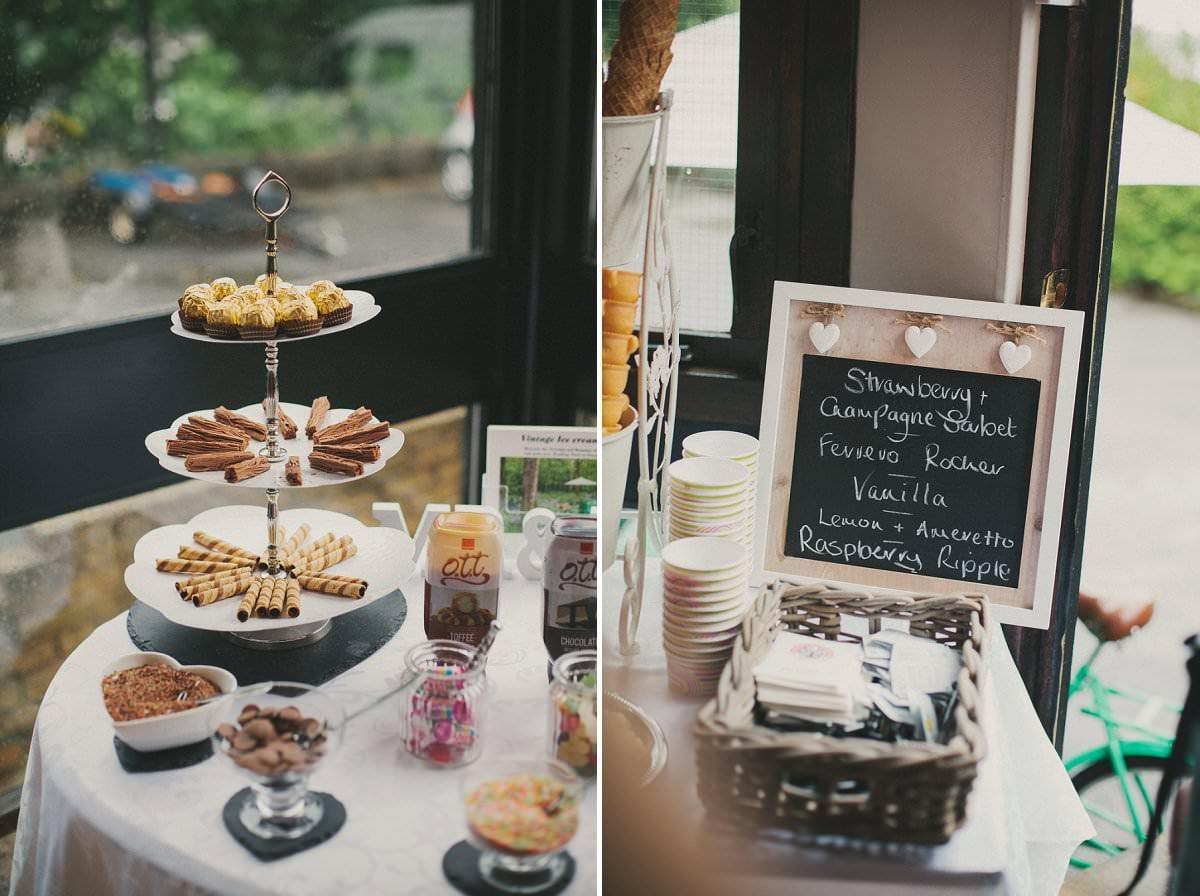 fine-art-stirling-wedding-photography-030
