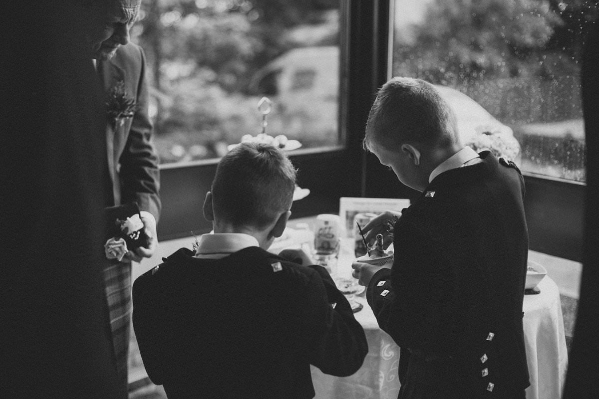 fine-art-stirling-wedding-photography-032