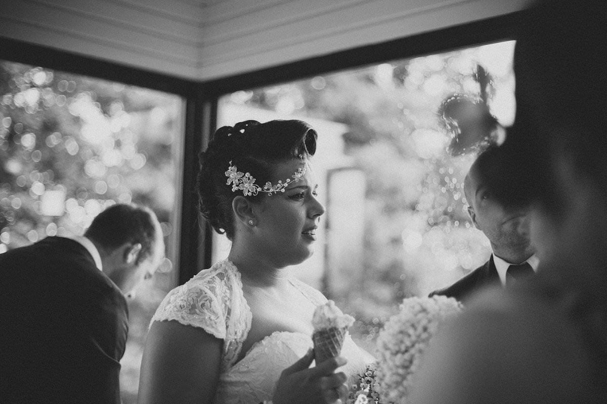 fine-art-stirling-wedding-photography-034