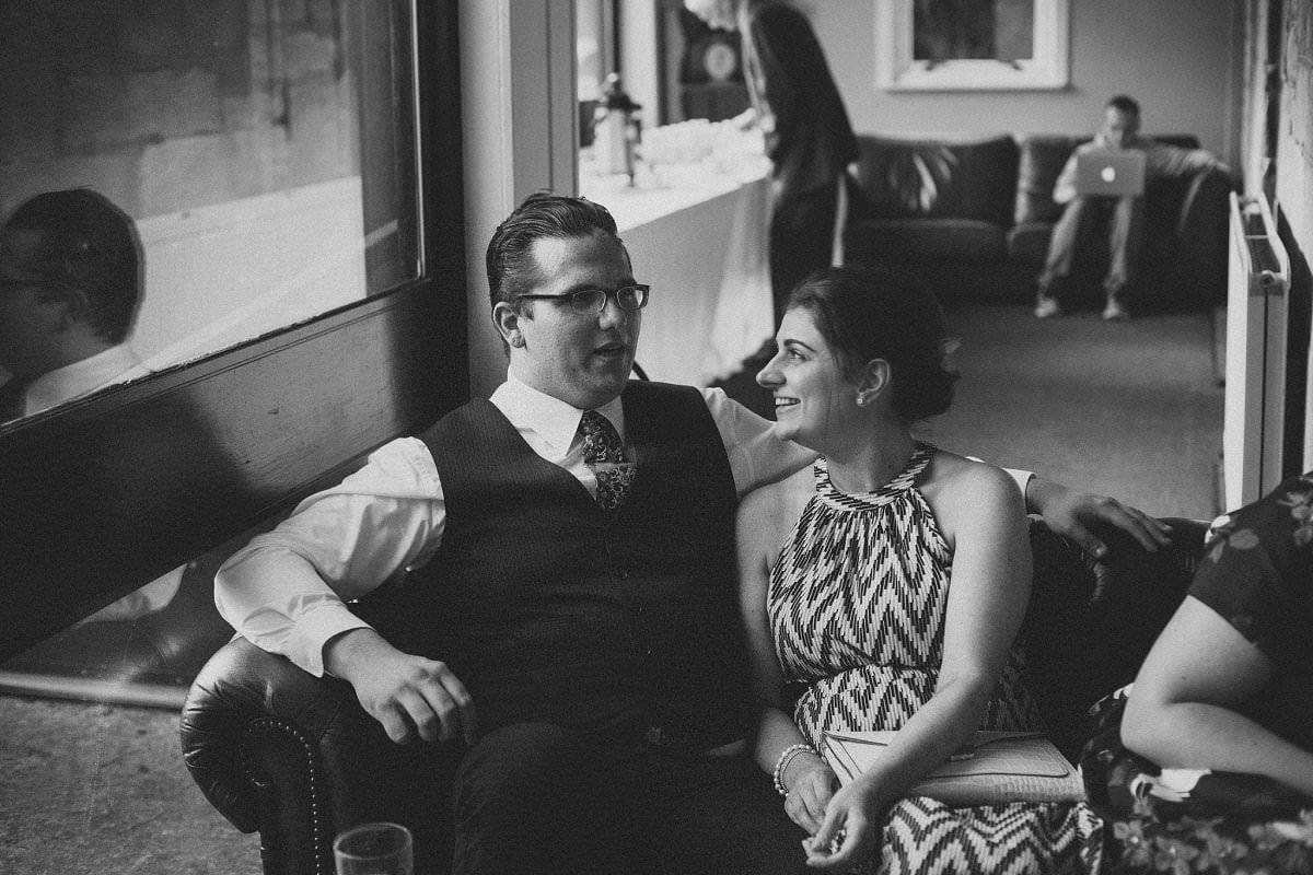 fine-art-stirling-wedding-photography-053