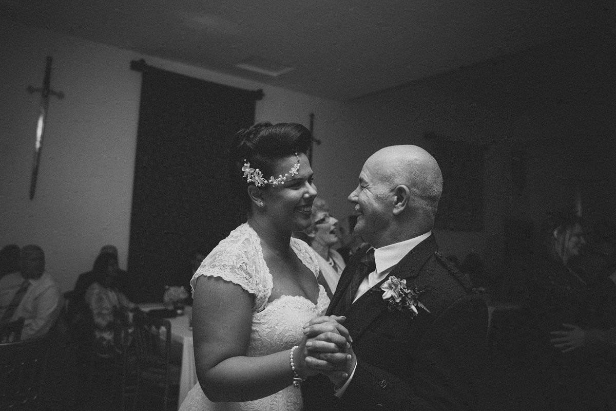 fine-art-stirling-wedding-photography-066
