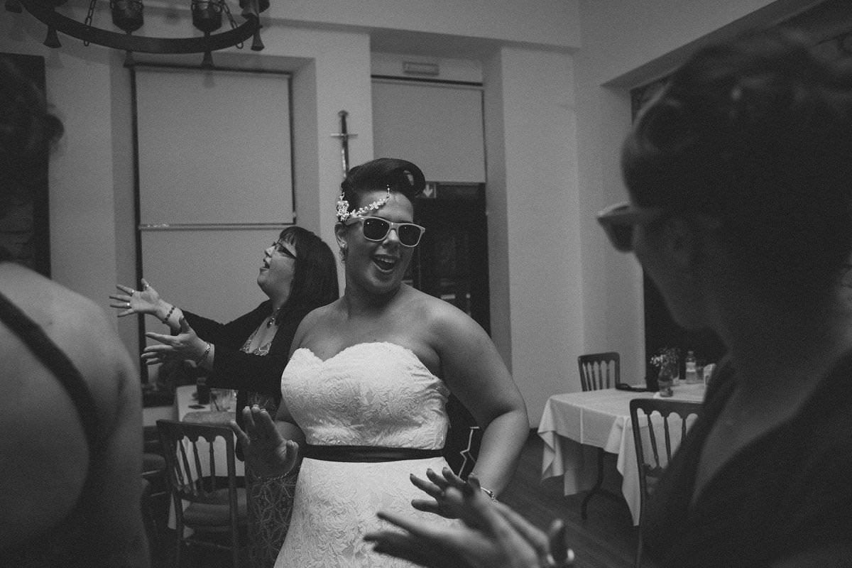 fine-art-stirling-wedding-photography-071
