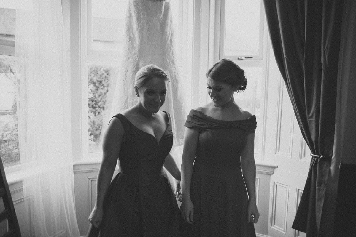 fine-art-wedding-photographer-edinburgh-008